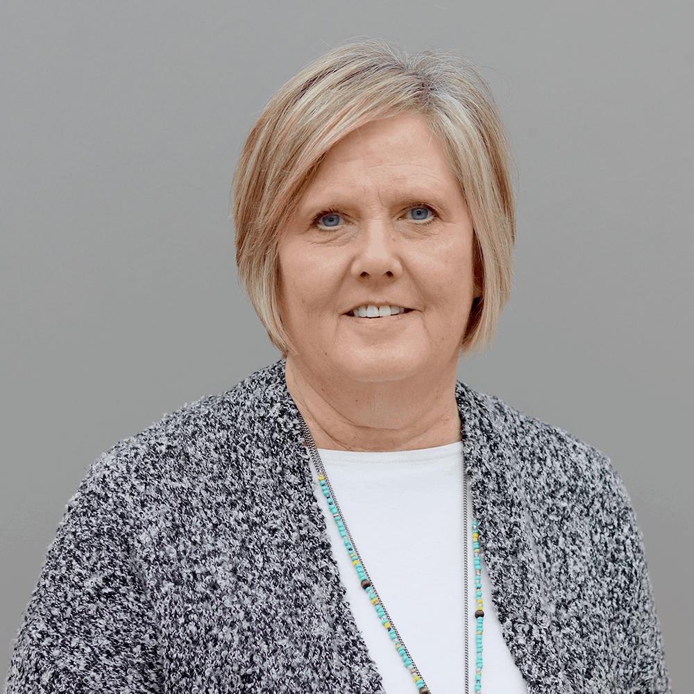 Linda McKinney