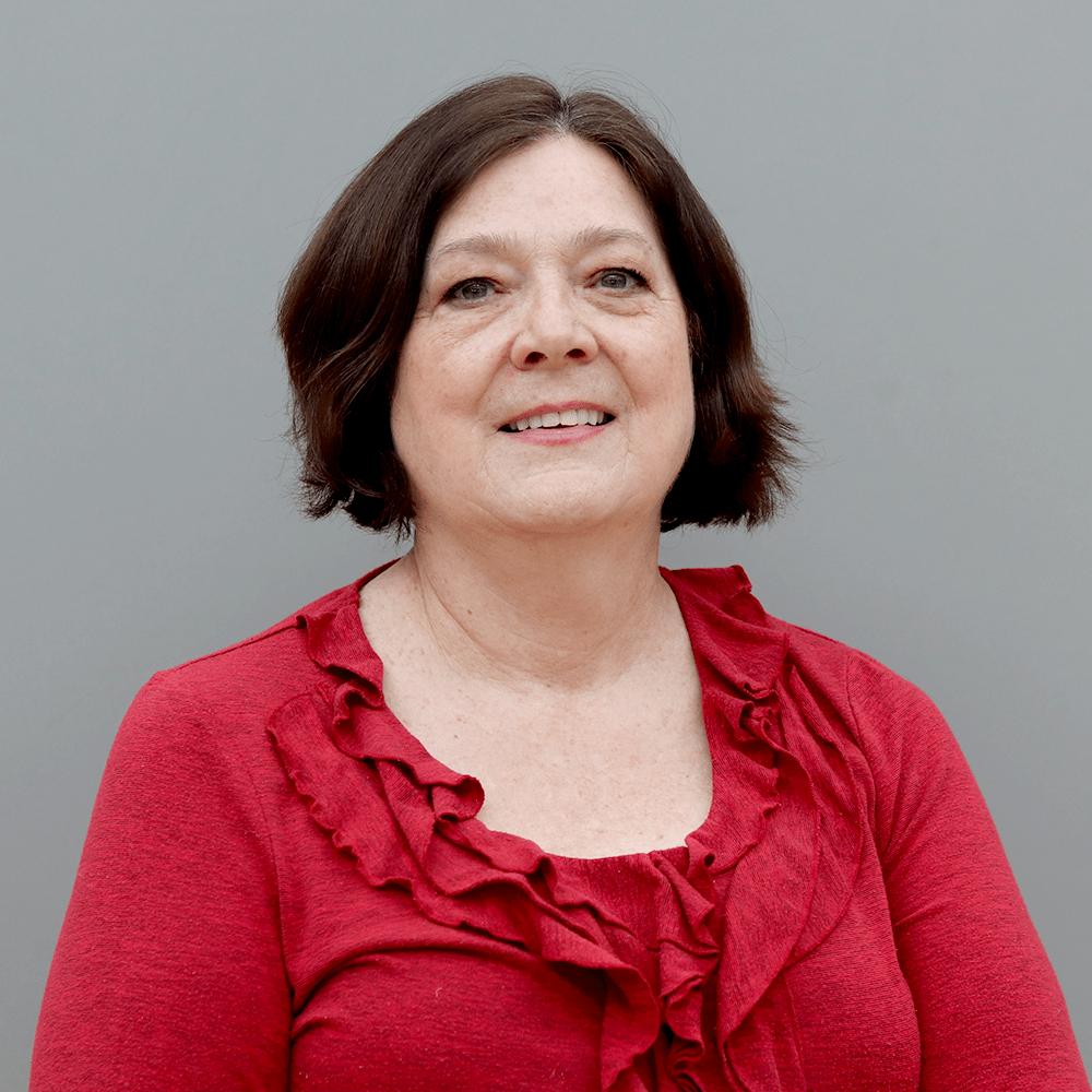 Sarah Grindstaff